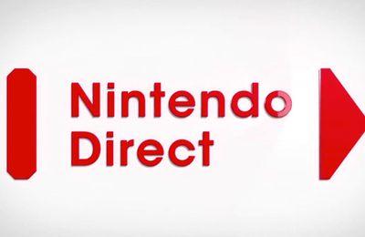 Nintendo Direct du 18 décembre 2013: Les annonces de tous les dangers?