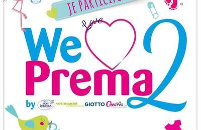 1 bodie, 2 bodies, 3 bodies et plus si affinités avec We love Prema