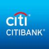 CITIBANK RECRUTE/IS RECRUITING