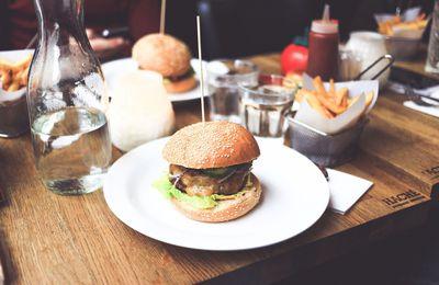 Nouvel évènement gastronomique en vue, à vos agendas!