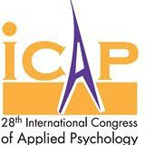 History of applied psychology Call for symposia ICAP 2014