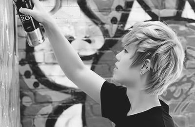 Imagine sur Zelo