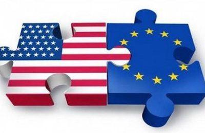 L'effondrement de l'Union européenne: Retour à la souveraineté nationale et des Européens heureux