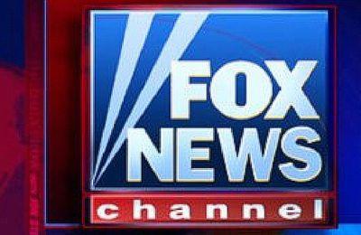 Le réseau Fox News propage de fausses informations sur le coût de la vie au Canada