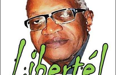 LIBERTÉ : UN JOUR VIENDRA OU LE DIEU MORTEL DÉGRINGOLERA!