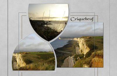 Criquebeuf