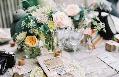 www.julie-guittard-fleuriste.com