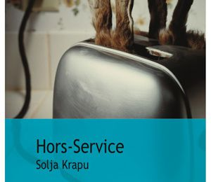 Hors service :))