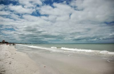 Floride, USA (avril 2014)
