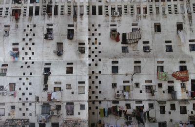 """""""Alger - Climat de France"""", une exposition à Toulon"""