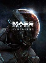 [TEST] Mass Effect : Andromeda - bien au-delà de la Voie Lactée