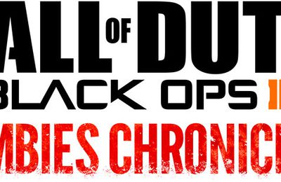 Call of Duty : Black Ops III Zombies Chronicles  dévoile sa nouvelle bande-annonce