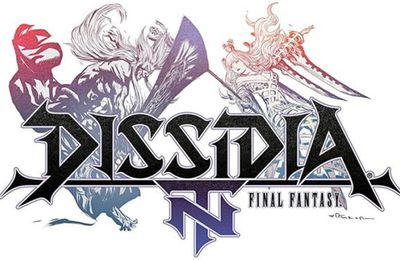 Dissidia : Final Fantasy NT présente son gameplay en tuto