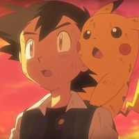 4 vidéos promotionelles pour le film Pokemon I choose You !