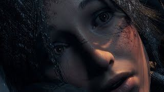 Rise of the Tomb Raider :  La version Xbox One Enhanced datée et dévoilee ses nombreux changements