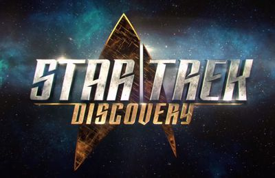 Star Trek Discovery nous offre 3 nouveaux teasers