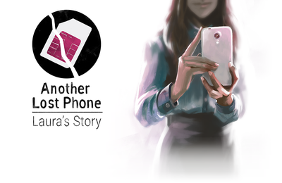 Another Lost Phone : Laura's Story arrive le 21 septembre