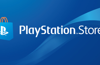 Mise à jour du PlayStation Store du 25 septembre 2017