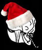Trêve des festivités de fin d'année