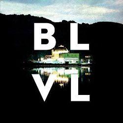 BLVL - Empire of nights