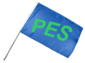 PES 2016-2017 - guide stagiaires FO 36 pages
