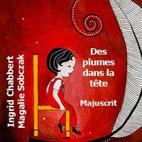 Majucrit.fr, éditeur accessible