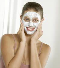 Masques visage maison : argiles et huiles essentielles