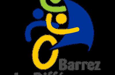 Une association bretonne parle du handicap à plus de 300 jeunes en Touraine
