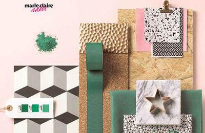 pour l 39 amour du fil 4 la f e pirouette france patchwork charente. Black Bedroom Furniture Sets. Home Design Ideas