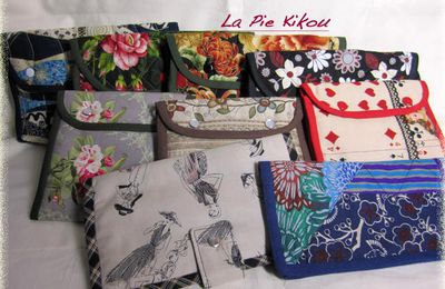 La Boutique de Dame Pie