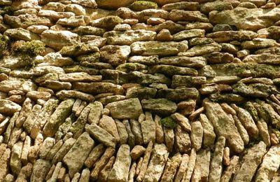 pierres a bâtir vaucluse