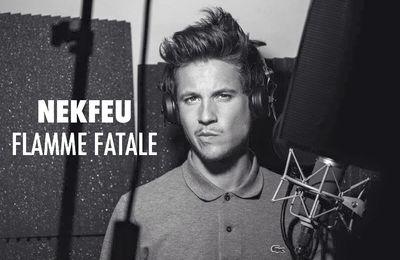 Nekfeu : Pourquoi il ravive la flamme du Rap Français