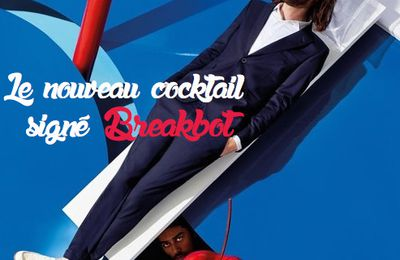 On a écouté Still Waters, le nouvel album de Breakbot
