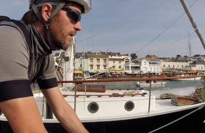 """Deuxième édition de """"Un Vélo pour la Planète"""""""