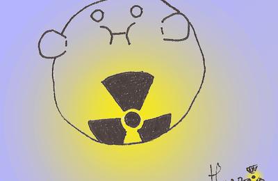 The Fugu-shima