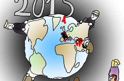 L'antimonde de 2015