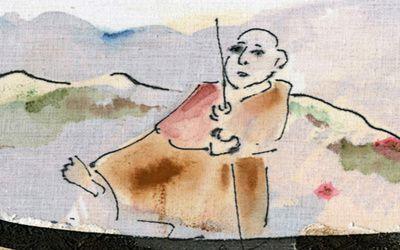 Week-end Zen à Narbonne du 21 au 23 février