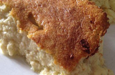 {Cuisine} Fenouil, Courges et Courgettes
