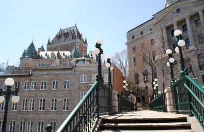 Québec #2