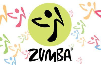 Infos santé : la Zumba®
