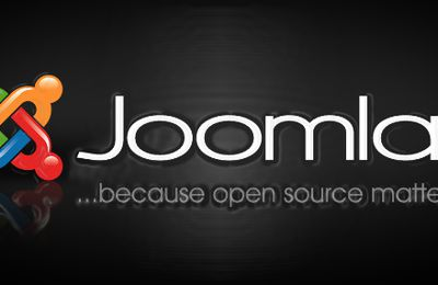 Reinforcing the Security of Your Joomla Site