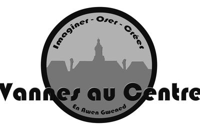 Conseil municipal 20.06.2014 : Participation et transparence, un chemin encore à conquérir