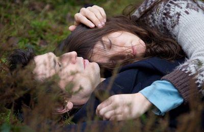 """""""Marguerite et Julien"""" : le conte cruel de la fée Donzelli"""