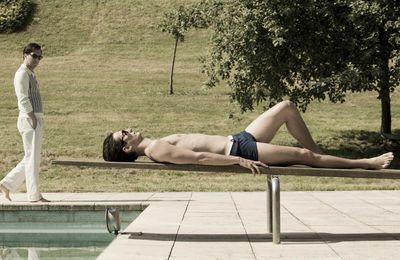 """""""Yves Saint-Laurent"""" de Jalil Lespert : Niney magistral dans un biopic """"soigneux et un peu plat"""""""