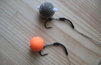 Lake Fishing Guidelines - Capture Far more Carp