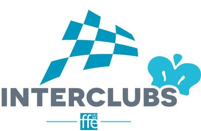 Interclubs - ronde 5