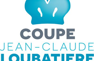Coupe Loubatiere - Phase regionale