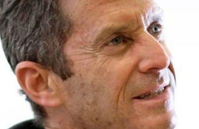 Guinée: le milliardaire franco-israélien Steinmetz auditionné par la justice suisse