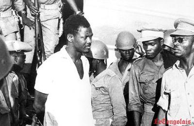 RDC : quand Patrice Lumumba fait des remous au plat pays (JAI)