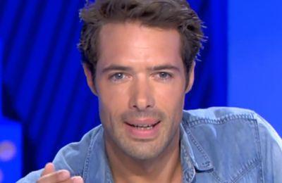 Nicolas Bedos mis en examen pour injure raciale (Le Parisien)